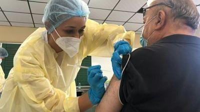 COVID-19:-Suman-1.544.730-inmunizados-con-la-primera-dosis-y-524.899-con-la-segunda