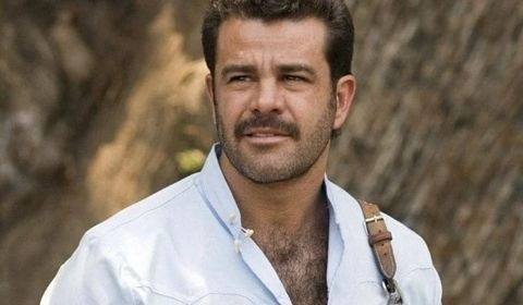 Eduardo-Capetillo-confiesa-que-fue-diagnosticado-con-cancer-de-piel