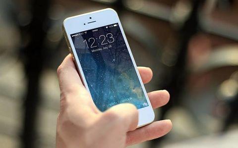 El-telefono-celular-cumple-75-anos