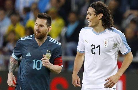 Uruguay-debuta-en-la-Copa-America-ante-Argentina