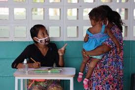 4,5-millones-de-venezolanos-estan-en-situacion-de-miseria