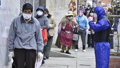 Bolivia-reporta-2.682-nuevos-casos-de-COVID-19-y-2.514-recuperados