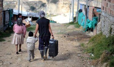 Record-de-refugiados-y-desplazados-en-2020-a-pesar-de-la-pandemia