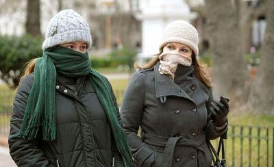 Frio-se-quedara-hasta-el-fin-de-semana-y-hay-probabilidades-de-nevada-en-los-Valles