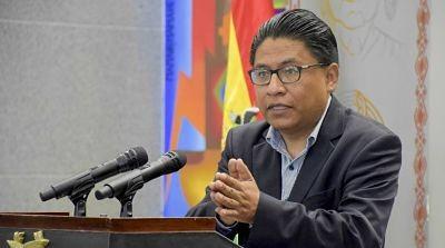 El-gobierno-busca-abrir-un-nuevo-caso-con-los-supuestos-audios-de-Lopez