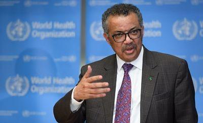 La-OMS-lamenta-el--fracaso-mundial--a-la-hora-de-compartir-vacunas-contra-el-coronavirus