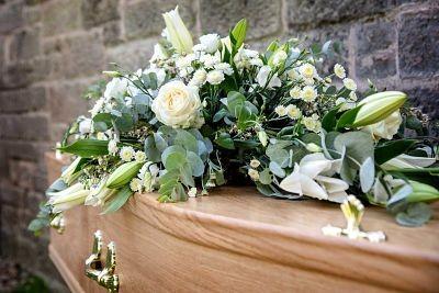 Fallece-en-Argentina-la-primera-victima-del-llamado--hongo-negro-