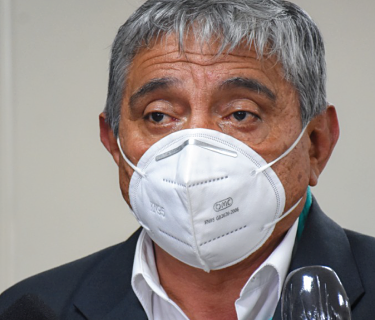 Justicia-dicta-arraigo-para-Ivan-Arias-y-el-Alcalde-denuncia-que-se-lo-ata-de-manos-para-buscar-vacunas