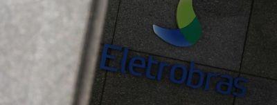 Brasil-da-un-nuevo-paso-hacia-la-privatizacion-de-la-empresa-Eletrobras