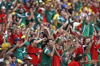 FIFA-sanciona-a-la-Federacion-de-Mexico-por-canticos-homofobicos