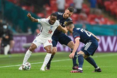 Inglaterra-cede-puntos-en-Londres;-Alemania-y-Portugal-miden-fuerzas