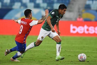 Bolivia-arrincona-a-Chile-pero-cae-1-0-ante-la-falta-de-definicion