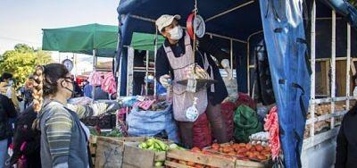 Tercer-mes-con-inflacion-negativa-en-Bolivia:--10,16%-en-mayo