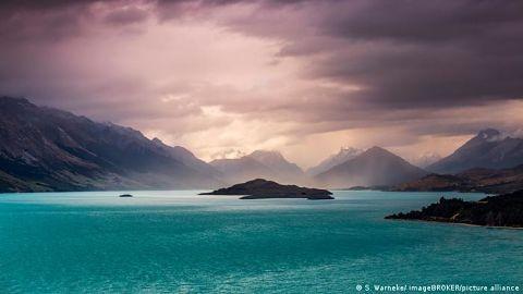 Nueva-Zelanda-es-el-mejor-lugar-para-sobrevivir-al-colapso-de-la-civilizacion