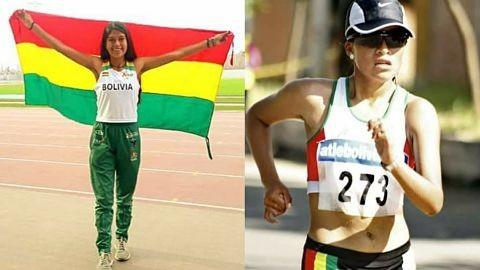 Representante-boliviana-podria-perderse-el-Mundial-de-Atletismo-por-falta-de-apoyo-de-las-autoridades
