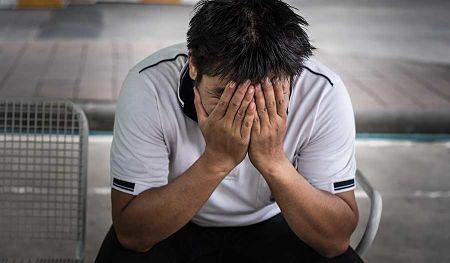 ¿A-cuantas-personas-afectan-la-depresion,-el-estres-y-la-ansiedad?