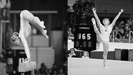 La-historia-de-Elena-Mukhina,-la-gimnasta-que-quedo-cuadriplejica-a-los-20-anos,-presionada-al-limite-para-vencer-a-Nadia-Comaneci