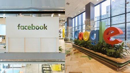 Google-y-Facebook-exigiran-que-todos-los-empleados-esten-vacunados-antes-del-regreso-a-las-oficinas