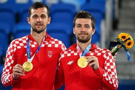 Los-croatas-Pavic-y-Mektic-ganaron-la-medalla-de-oro-en-el-dobles-de-tenis