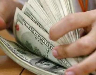 Bolivia-registra-superavit-comercial-de-$us-832-millones-impulsado-por-tres-sectores