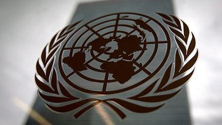 Atacan-la-sede-de-la-ONU-en-el-oeste-de-Afganistan-
