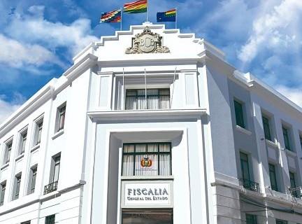 Fiscalia-libro-aprehensiones-de-exvocales-con-base-en-informe-de-la-OEA-el-dia-que-renuncio-Evo