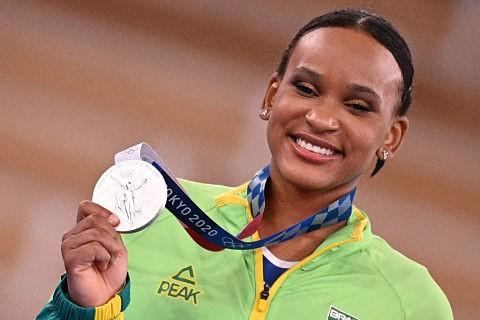 ¿Cuantos-atletas-latinoamericanos-compiten-en-los-Juegos-Olimpicos-de-Tokio-2020?