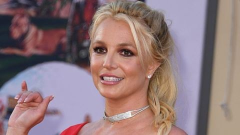 Medicos-respaldan-a-Britney-Spears
