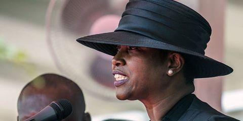 Esposa-del-presidente-de-Haiti-revelo-como-sobrevivio-al-ataque