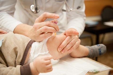 Cumbre:-300-mil-ninos-no-han-completado-su-esquema-de-vacunacion