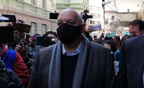 Declaracion-de-Jose-Antonio-Quiroga-coincide-que-Evo-Morales-decidio-renunciar-antes-de-la--sugerencia--de-las-FFAA