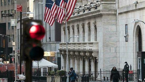 Estados-Unidos-podria-bloquear-Wall-Street-a-los-chinos