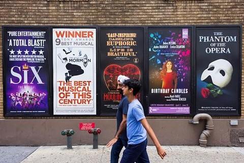 Broadway-exigira-al-publico-estar-vacunado-y-portar-cubrebocas