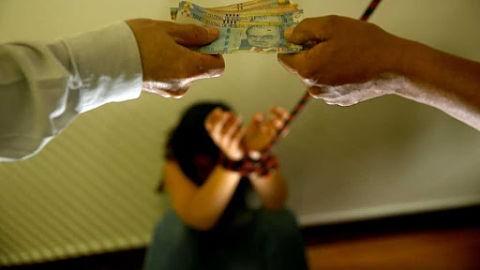 La-mitad-de-las-victimas-de-trata-en-el-mundo-lo-son-por-explotacion-sexual