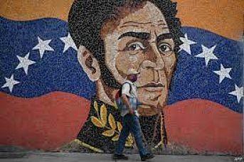 Gobierno-y-oposicion-de-Venezuela-se-preparan-para-negociar-en-Mexico