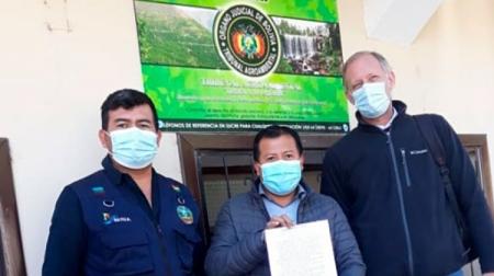 GAIOC-de-Charagua-Iyambae-demandan-al-INRA-y-la-ABT-ante-el-Tribunal-Agroambiental