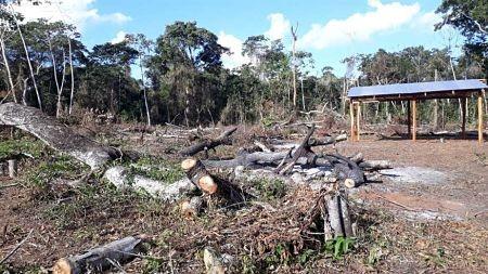 Gran-cacique-pide-parar-persecucion-a-indigenas-por-conflictos-de-tierras-en-la-Chiquitania