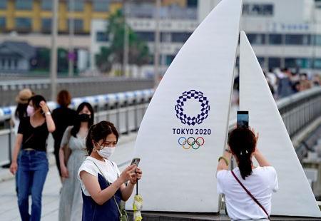 Tokio-confirmo-por-primera-vez-mas-de-4.000-casos-diarios-en-medio-de-los-Juegos-Olimpicos