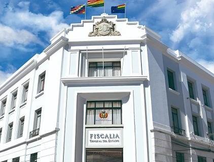 Fiscalia-desconoce-caracter-vinculante-del-informe-de-la-OEA-y-defiende-cierre-del-caso-fraude