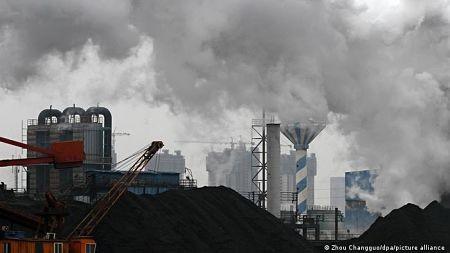 China-e-India-incumplen-fecha-de-la-ONU-para-presentar-objetivos-climaticos