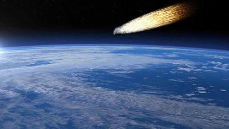 Presentan-una-nueva-teoria-de-donde-provino-el-asteroide-que-acabo-con-los-dinosaurios
