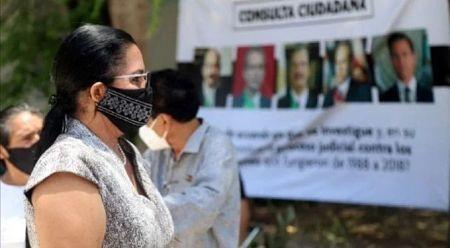 Se-realiza-una-consulta-popular-en-Mexico--para-juzgar-a-los-expresidentes-
