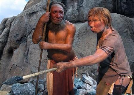 Cientificos-descubren-que-los-neandertales-tenian-varios-tipos-de-sangre-al-igual-que-los-humanos-modernos