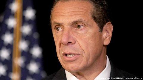 Biden-pide-la-renuncia-del-gobernador-de-Nueva-York-por-acusaciones-de-acoso-a-varias-mujeres