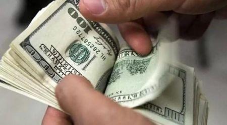 ¿Es-posible-contagiarse-de-COVID-19-por-el-dinero-en-efectivo?