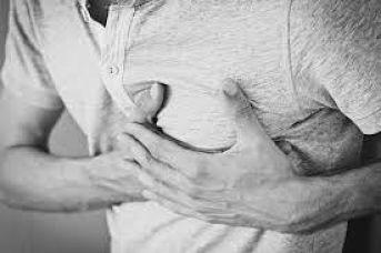 Nuevo-estudio-revela-que-el-riesgo-de-enfermedades-cardiovasculares-por-coronavirus-aumenta-despues-de-la-recuperacion-