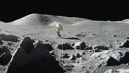 Encuentran-que-la--rugosidad--de-la-Luna-podria-ocultar-agua-en-las-sombras