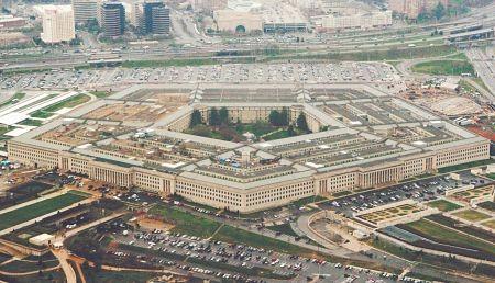 Estados-Unidos:-cerraron-el-Pentagono-por-un-tiroteo-que-dejo-multiples-victimas