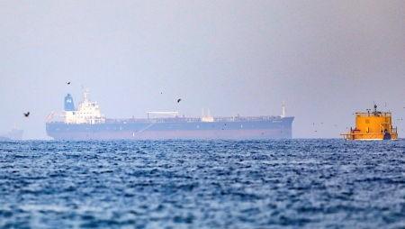 Dos-barcos-advierten-que-han-perdido-el-control-en-el-golfo-de-Oman-frente-a-Emiratos-Árabes-Unidos