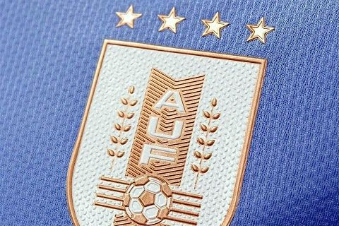 FIFA-pide-retirar-estrellas-de-la-camiseta-de-la-seleccion-de-Uruguay